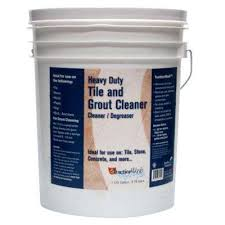 Grout Cleaning Products Tile U0026 Grout Cleaners Bathroom Cleaners The Home Depot