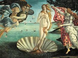 sandro boticelli s the birth of venus 1486 galleria degli uffizi florence venus paintingaphrodite