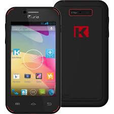 black friday android phone unlocked kurio android smartphone for kids unlocked black walmart com