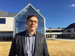 Westlake Reed Leskosky Rising Star Architect Jonathan Kurtz Leaves Westlake Reed Leskosky