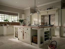 kitchen wood flooring ideas light wood floors in kitchen caruba info