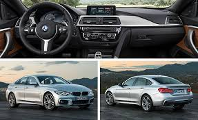 bmw 4 series gran coupe interior bmw 4 series gran coupe reviews bmw 4 series gran coupe price