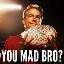 Alabama Football Memes - download alabama football memes super grove
