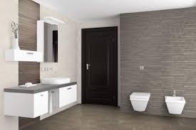 Bathroom Ceramic Tile Ideas Ceramic Tile For Bathroom Floor Stainless Steel Wall Mount Shower