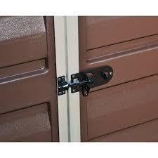 Heavy Duty Hinges For Barn Doors by Barn Door Hinges Heavy Duty Uk Homcom Sliding Barn Door Kit