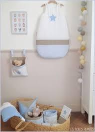 création déco chambre bébé déco chambre de bébé or gris création les toiles filantes