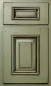 How To Paint And Glaze Kitchen Cabinets How To Glaze Green Cabinets Yahoo Image Search Results
