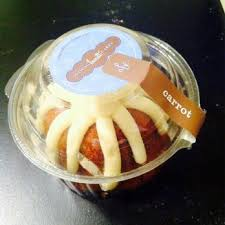 nothing bundt cakes 179 photos u0026 239 reviews bakeries 9711 s