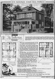 sears homes floor plans interesting 1900 sears house plans images best ideas exterior