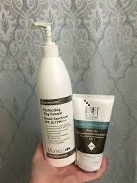 Murad Resurgence Skin Care Skin Care