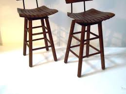 Outdoor Bar Stools Cheap Best Rustic Bar Stools Ideas U2014 Luxury Homes