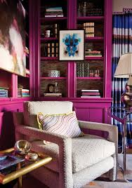radiant orchid symbolism in feng shui pantone color of the year
