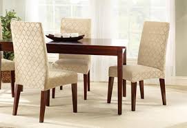dining chairs covers dining chairs covers