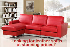 Best Place To Buy A Leather Sofa Where Is The Best Place To Buy A Leather Sofa Cheap Leather Sofa Sale