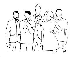 coloring contest starting may 26 u2013 ptx fan art project