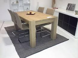 tavoli e sedie per sala da pranzo tavoli e sedie per sala da pranzo finest sala da pranzo hogwarts