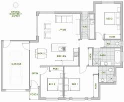 small energy efficient home designs energy efficient modern house plans small most home design space