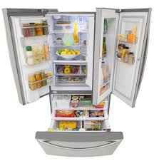 organize your pantry and fridge livemore