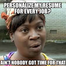 Hr Memes - 7 job search memes that are just too real hr vietnam