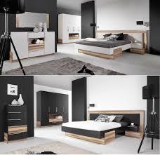 Quelle Schlafzimmer Set De Pumpink Com Wohnzimmer Wand Grau Auf Gelb