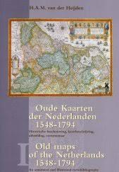 nijkerk netherlands map historical maps