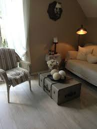 Shabby Chic Country Decor by 614 Best Shabby Chic Charme Cottage Images On Pinterest Home