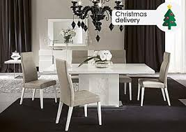 marble dining room set marble dining room table faux marble dining table set foter