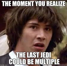 Multiple Picture Meme - conspiracy keanu meme imgflip