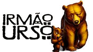 brother bear movie fanart fanart tv