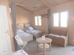 le bon coin chambres d hotes lovely chambre d hote a mende luxe le