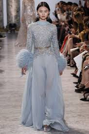 christian couture si e social 99 best couture 2017 images on chanel couture