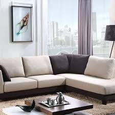 best affordable sectional sofa best of affordable sectional sofas and mesmerizing best affordable