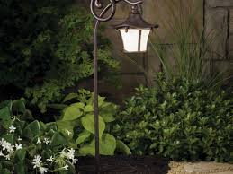 Outdoor Flood Lighting Ideas by Lighting Miraculous Astonishing Kichler Outdoor Lighting