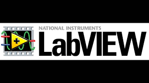 download ni labview 2016 x32 and x64 bits full youtube
