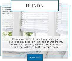 Blinds Near Me Shop Blinds U0026 Window Shades At Lowes Com