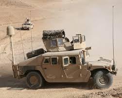 humvee replacement marine corps halts plan to upgrade its fleet of humvees