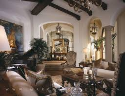 excellent ideas tuscan style living room creative idea tuscan