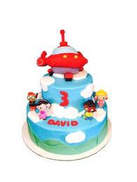 einsteins birthday cake cakes cupcakes kids
