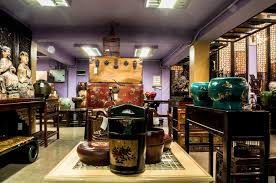 chinese house largest distributor of stunning chinese antique
