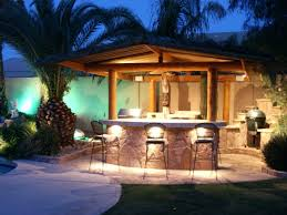 Backyard Bar Ideas Backyard Bar Designs Ste Backyard Shed Bar Plans Backyard Bar