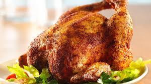 cuisiner poulet entier poulet entier recettes cookeo