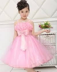 flower dresses android apps on google play