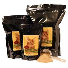 better in the raw for cats know better pet food