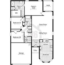 dh horton floor plans hawks preserve floor plans port orange homes