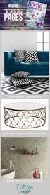 Home Design Magazine Au Interior Design Magazines Home Beautiful April 2015
