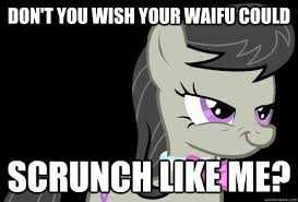 Melody Meme - image 572998 my little pony friendship is magic know your meme