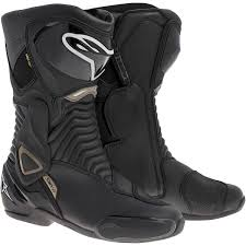 best cheap motorcycle boots top 10 best sportsbike u0026 racing motorcycle boots inspire