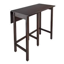 drop leaf kitchen table john boos kitchen island bar u0026 drop lynnwood dropleaf kitchen island table