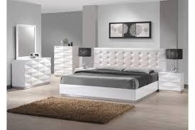 Overstock Bakers Rack Overstock Bedroom Sets Good Bedroom Poster Bed Shopping 6650 Home