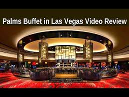 Cheap Buffets Las Vegas Strip by Las Vegas Cheap Good Weekend Buffet Palms Buffet Changes Are